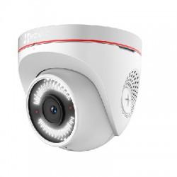 Camera EZVIZ C4W 1080P có đèn còi báo động CS-CV228-A0-3C2WFR