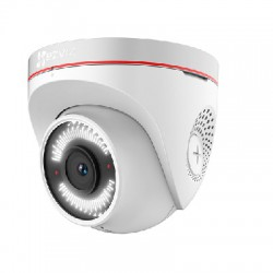 Camera EZVIZ CS-CV228-A0-3C2WFR C4W 1080P