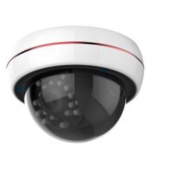 Camera EZVIZ C4S CS-CV220 A0-52WFR POE 2.0MP