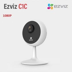 Camera Ezviz CS-C1C-D0-1D2WFR 1080P wifi đa năng