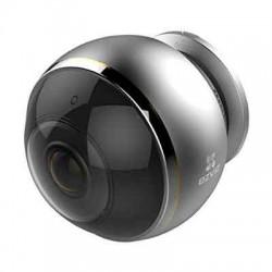 Camera EZVIZ toàn cảnh 360 mini Pano CS-CV346 (A0-7A3WFR)