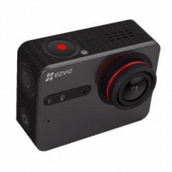 Camera hành trình thể thao S5 Plus EZVIZ CS-SP208-A0 4K/30fps