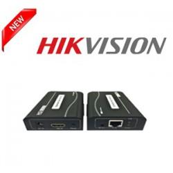 Bộ mở rộng HDMI 150m qua cáp cat5e/6 SH-HDMI150T-R