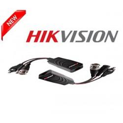 Bộ video balun và cấp nguồn SH-UTV203-P