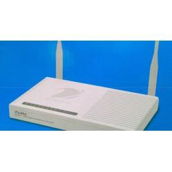 Hướng dẫn cài đặt (Cấu hình) Modem iGate GW040 của VNPT để xem camera qua mạng