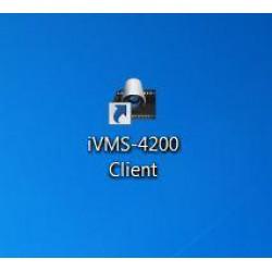 Hướng dẫn cài đặt và sử dụng phần mềm iVMS-4200 xem camera Hikvision trên máy tính