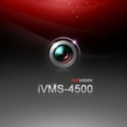 Tổng hợp các lỗi xem trên phần mềm iVMS-4500 Hikvision