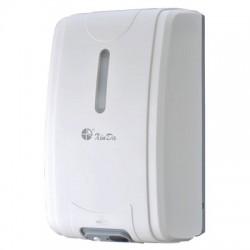 Hộp đựng dầu gội nước rửa tay cảm ứng tự động ZYQ110 2100ml