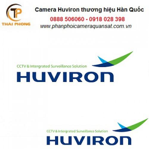 Đầu ghi hình Camera Huviron F-RNP2208 16 kênh, đại lý, phân phối,mua bán, lắp đặt giá rẻ