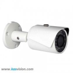 Camera IP HD Hồng ngoại KSC-1001N-IRP 1.0 Megapixel