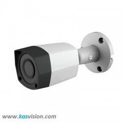 Camera HD CVI Hồng ngoại KSC-1003C-IRP 1.0 Megapixel