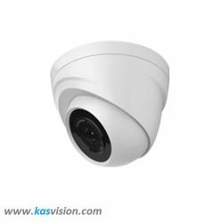 Camera HD CVI Hồng ngoại KSC-1004C-IRP 1.0 Megapixel
