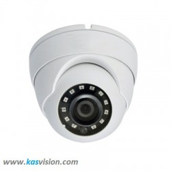 Camera HD CVI Hồng ngoại KSC-1012C-IR 1.0 Megapixel