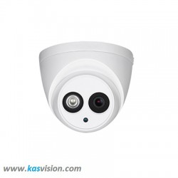 Camera KSC-2004C-IR ốp trần hồng ngoại