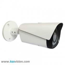 Camera IP HD Hồng ngoại KSC-3003N-IR 3.0 Megapixel