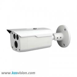 Camera IP HD Hồng ngoại KSC-4003N-IR 4.0 Megapixel