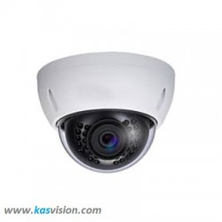 Camera IP HD Hồng ngoại KSC-8002N-IR 8.0 Megapixel