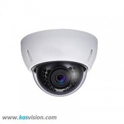 Camera IP HD Hồng ngoại KSC-8004MN-IR 8.0 Megapixel