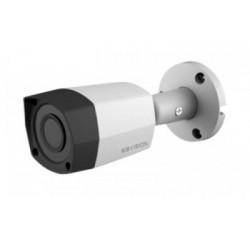 Camera Thân CVI KB-1001CSX 1.0MP
