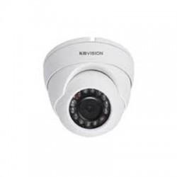 Camera KBVISION HD CVI KB 1002CS-X 1.0 Megapixel