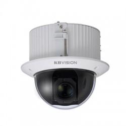 Camera SPEEDOME KB-1006PN 1.3MP