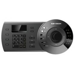 Camera Cube IP IPC-C15P 1.3MP