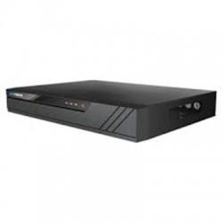 Đầu ghi hình HDCVI 8 kênh 1080P KB 8108D-F4