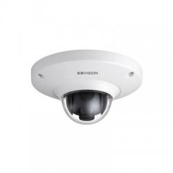 Camera KBVISION IP 360 KH-FN0504 5MP