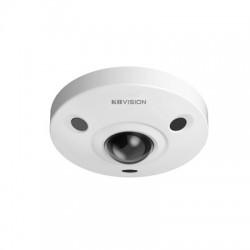 Camera KBVISION IP 360 KH-FN1204 12MP