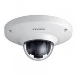 Camera IP hồng ngoại 5.0 Megapixel KX-0504FN 360°