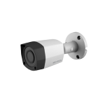 Camera KBVision KX-1001C 1.0MP