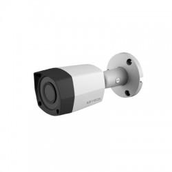 Camera HDCVI KBVision KX-1001C4 1.0 M