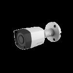 Camera KBVision KX-1001CS 1.0MP