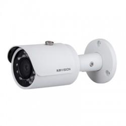 Camera IP Thân KX-1001N 1.0MP