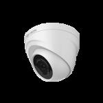 Camera KBVision KX-1002C 1.0MP
