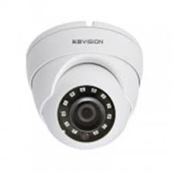 Camera KBVision KX-1002C4 1.0MP