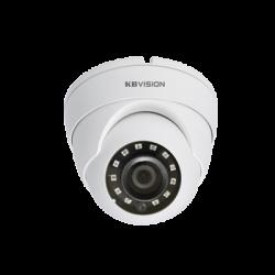 Camera KBVision KX-1002SX4 1.0MP