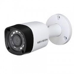 Camera KBVision KX-1003C4 1.0MP