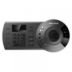 Bàn điều khiển Camera Speedome KX-100CK