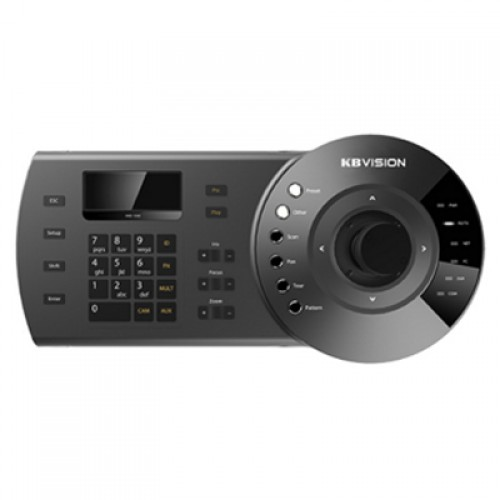 Bàn điều khiển Camera Speedome KX-100CK , đại lý, phân phối,mua bán, lắp đặt giá rẻ