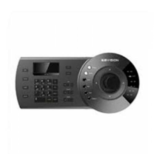 Bàn điều khiển Camera IP Speedome KX-100NK , đại lý, phân phối,mua bán, lắp đặt giá rẻ