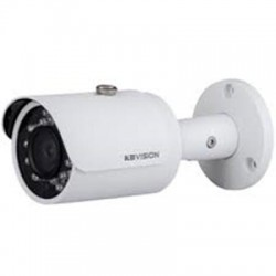 Camera IP 1.0M KBVISION KX-1011N