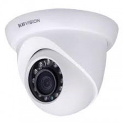 Camera KBVISION IP 1.0M KX-1012N