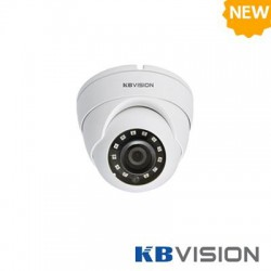 Camera 4 in 1 KBVISION KX-1012S4 1.0M