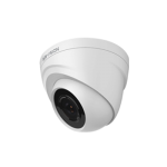 Camera KBVision KX-1302C 1.3MP