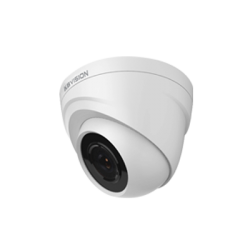 Camera KBVision KX-1302C 1.3MP
