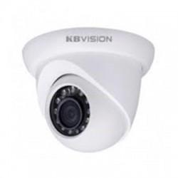 Camera IP Dome KX-1302N 1.3MP