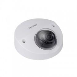 Camera IP Dome KX-1302WAN 1.3MP