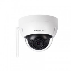 Camera IP Dome KX-1302WN 1.3MP