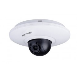 Camera IP Dome KX-1302WPN 1.3MP